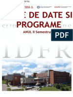 Bd Sc Ie-id Dec 2014 Cig