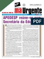 1b-apeoesp-informa-urgente-5914.pdf