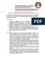 1    Regimen Especial Tesis MDerecho UMG 2011 (2).pdf
