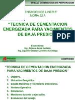 TECNICA DE CEMENTACION ENERGIZADA PARA POZOS DEPRESIONADOS.pdf