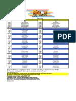 2015 Palos Courts Invitational