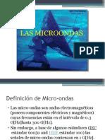 2014.12.19.SistemasMicroondas (1)