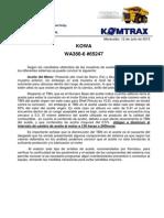 KOWA WA380-6 #65247 12-07-2013 (2).pdf