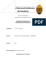 Historia de la Administracion.pdf