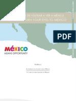 Libro de Mapas Sectoriales