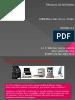 Trabajo Sistemas Pp Galvis 9-4