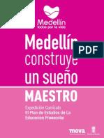 2_Educacion_prescolar