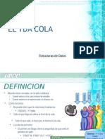 11-COLAS