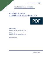 Controles_Unidade_1_Aula_1