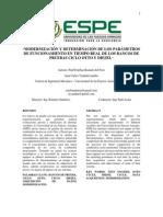 Artiuclo_cientifico_modernizacion_bancos_otto_diesel.pdf
