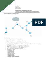 tercerParcial_comunicaciones2014