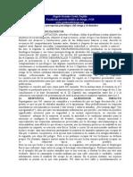 Bases Neuropsicologicas Del Riesgo y El Estres (1)
