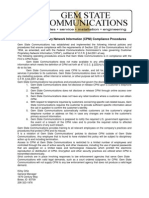 CPNI_Compliance_Procedures JAN15.pdf