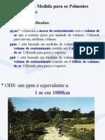 Unidades_Medidas