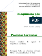 Pós-colheita.pdf