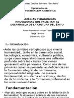 Monografía Diplomado Inv. Científica