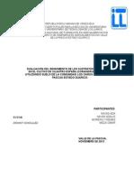 188268306 Proyecto Cilantro Espana