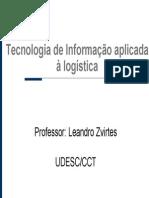 A04 Sistemas de Informa o