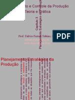 PCP_Aula3.ppt