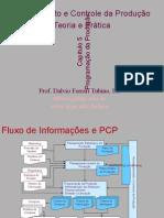 PCP_Aula5.ppt