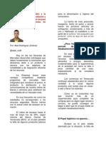 trabajo de escasez abel.pdf