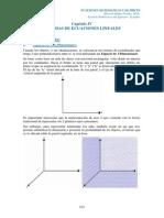 funciones-matematicas04