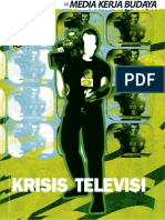 Media Kerjabudaya edisi 102003