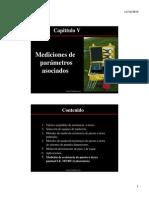 Transitorios cap10.pdf