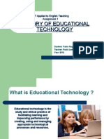 historyofeducationaltechnologyppt-120522083308-phpapp01