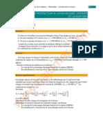 Serie_TD5_MDR.pdf