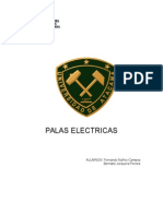 Palas Electricas.doc