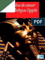 Anonimo.CantosdeamordelAntiguoEgip