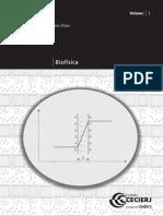 Biofísica - Vol 1.pdf