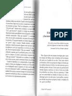 CAP. 4. El dibujo en análisis y las intervenciones del analista [Alba Flesler] (1).pdf