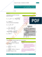 Corr_TD5_MDR_sgn.pdf