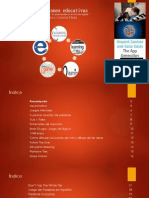 App Educativa Dirigida a Estudiantes de Diversos Niveles