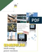 Multi Energy Power Monitors (1)