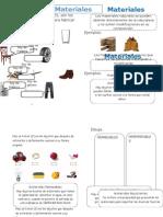 Los Materiales.doc Guia 1 (1)