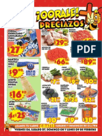 Viernes 0206 Rio Bravo