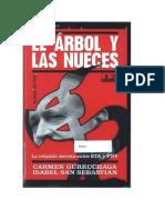 El Arbol Y Las Nueces - Carmen Gurruchaga Isabel San Sebastian
