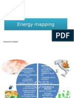 Energy Mapping