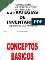 manejoycontroldeinventarios-110403182724-phpapp02