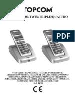 Topcom_Butler_E400_Manual.pdf