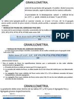 Teoria de Analisis Granulometrico-1