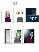 PDF Discoteca Paredes