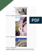 escalada en roca.pdf