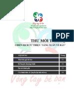 Thu Moi Tai Tro-Nang Xuan Ve Ban 1