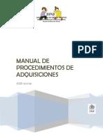 GC-JUNJI.pdf