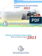 kpda11_ok_r06_v02.pdf