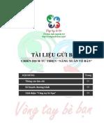 Thong Cao Bao Chi-Nang Xuan Ve Ban 1